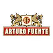 Arturo-Fuente