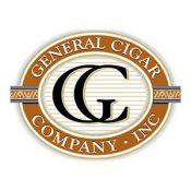 General-Cigar-Company