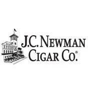 JC-Newman