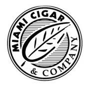 Miami-Cigar-Company