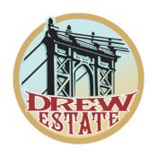 drews-estates