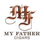 my-father-cigars