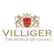 villiger-cigars