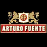 Arturo-Fuente2