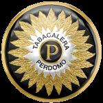 Tabacalera-Perdomo